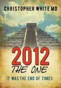 2012 - The One