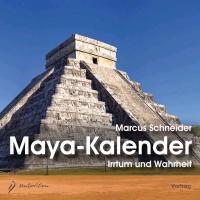 Maya-Kalender, 1 Audio-CD