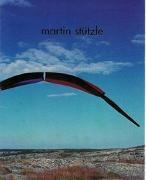 Martin Stützle