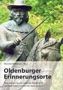 Oldenburger Erinnerungsorte