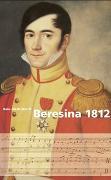 Beresina 1812