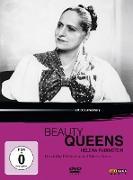 Beauty Queens: Helena Rubinstein