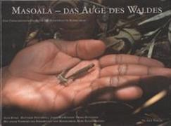 Masoala - Das Auge des Waldes