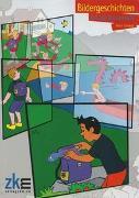 Bildergeschichten für die Mittelstufe