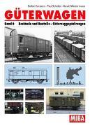 Güterwagen Bd. 6