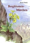 Bergblumen-Märchen