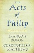 The Acts of Philip