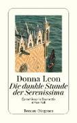 Die dunkle Stunde der Serenissima