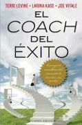 El coach del éxito