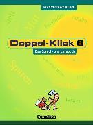 Doppel-Klick 6. Schuljahr. Schülerbuch. NW