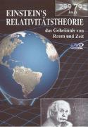 Einstein / Einstein's Relativitäts-Theorie