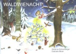 Waldwienacht