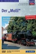 Im Führerstand - Der Molli