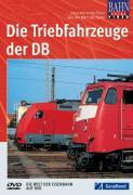 Die Triebfahrzeuge der DB