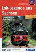 Die sächsische IV K
