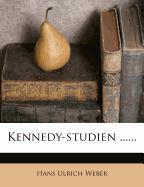 Kennedy-studien