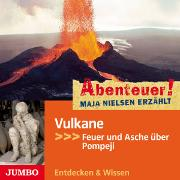 Abenteuer! Vulkane