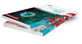 Abitur-Training - Biologie Vorteilspaket 847018 + 847028