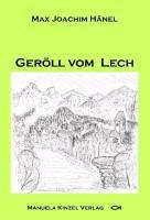 Geröll vom Lech