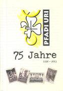 75 Jahre PFADI URI