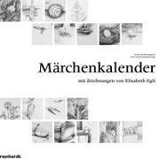 Märchenkalender 2013