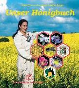 Unser Honigbuch