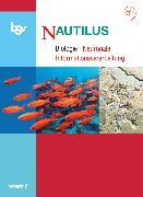 Nautilus, Bisherige Ausgabe B für Gymnasien in Bayern, 12. Jahrgangsstufe, Neuronale Informationsverarbeitung, Themenheft