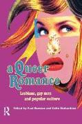 A Queer Romance