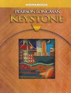 Keystone 2013 Workbook Level D