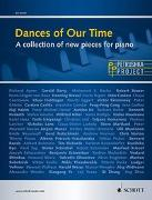 Dances of Our Time