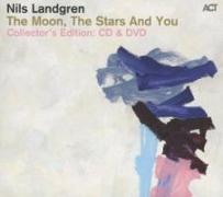The Moon The Stars And You (Collector's Edition)
