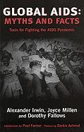 Global AIDS: Myths & Facts