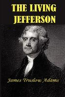 The Living Jefferson