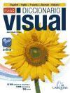 Nuevo diccionario visual