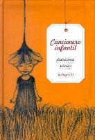 Cancionero infantil (incl. CD)