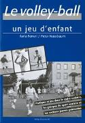 Volleyball pour enfants