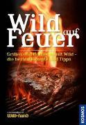 Wild auf Feuer (WuH-SH)
