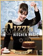 Gizzi's Kitchen Magic