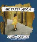 The Paper Moon: An Inspector Montalbano Mystery