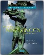 Mythen & Legenden: Wo das Reich der Nibelungen verborgen liegt