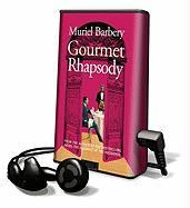 Gourmet Rhapsody [With Earbuds]