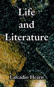 Life and Literature
