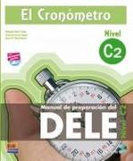 El Cronómetro. Nivel C2. (Incl. CD)