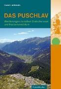 Das Puschlav