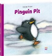 Pinguin Pit