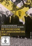 Die Erschiessung des Landesverräters Ernst S