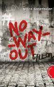 no_way_out