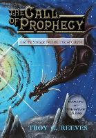 The Call of Prophecy