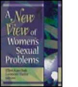 A New View of Women's Sexual Problems