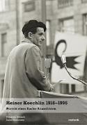 Heiner Koechlin (1918-1996)
